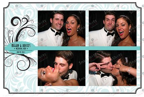 wedding photo booth sle layout photobooth rental news and articles for new jersey