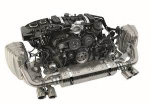 Porsche S Engine Porsche 911 S Engine Porsche Free Engine Image