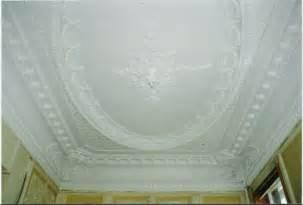 Modele De Plafond En Platre #3: Plafond-en-staff.jpg