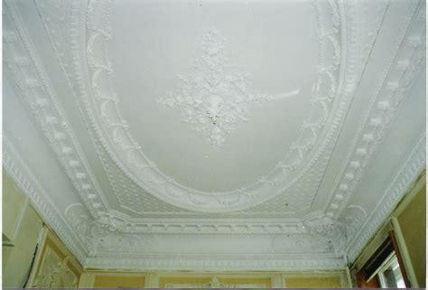 staff cuisine plafond le plafond staff faux plafonds et plafonds tendus