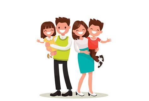 imagenes de la familia de zendaya fotos familia imagens familia clickgr 225 tis