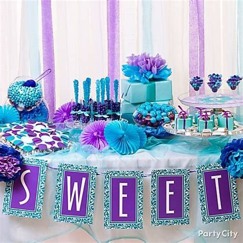sweet 16 decoration ideas home simple sweet sixteen party ideas sweet sixteen party
