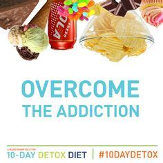 The 10 Day Detox Diet Cholesterol Solution by Blood Sugar Solution On 10 Day Detox