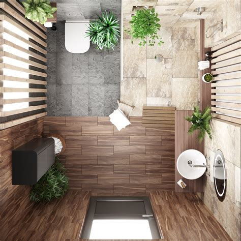 tropical bathroom ideas bathroom ideas tropical bathrooms victoriaplum com