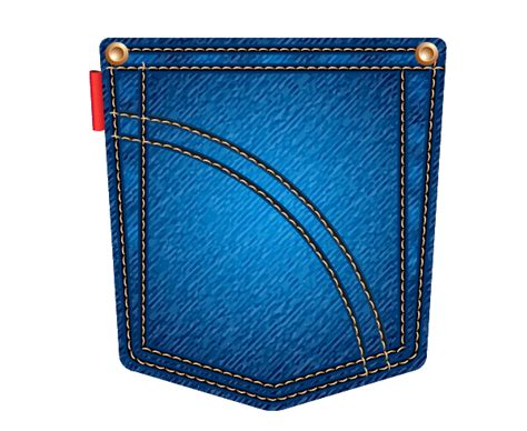 jeans pattern ai create a jeans pocket icon using adobe illustrator