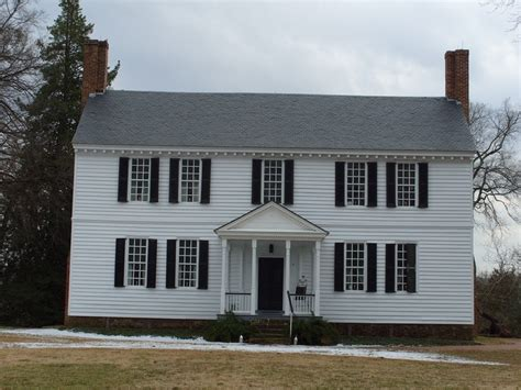 haunted houses in va 28 best images about haunted virginia on pinterest the