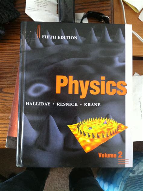physics volume 2 books physics volume 2 gaucho books