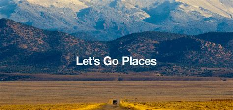 toyotas slogan does new toyota slogan quot let s go places quot go anywhere
