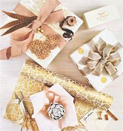 holiday gift wrap archives simplified bee