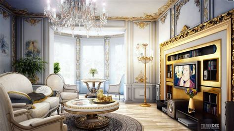 victorian living room stunning and contemporary victorian decorating ideas