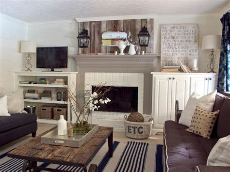 20 natural african living room decor ideas 20 natural living room ideas home decor takcop com