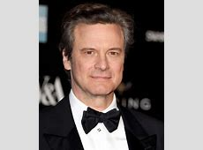 Colin Firth's Most Romantic Movie & TV Moments| InStyle.com Colin Firth Movies