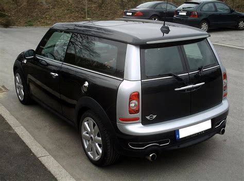 books about how cars work 2009 mini clubman on board diagnostic system mini clubman 2009 review amazing pictures and images look at the car