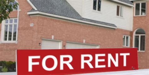 section 8 houses for rent in st paul mn houses for rent in tacoma wa by owners 89 craigslist