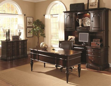aspen home office furniture aspenhome furniture downing home office collection
