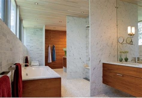 bagno design rivista bagno design rivista idee bagno bagno country chic