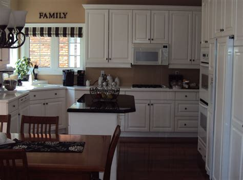 Custom Kitchen Cabinets Mississauga by How Much Do Custom Kitchen Cabinets Costs By Millo