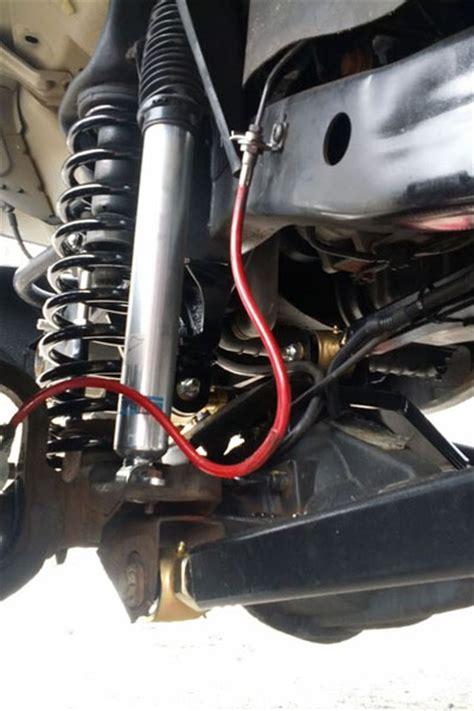 Jeep Tj Brake Lines Tj Lj Xj Zj Front Brake Lines Clayton Offroad