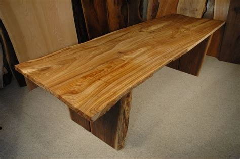 Handmade Furniture Sale - custom one of a furniture for sale by dumond s furniture
