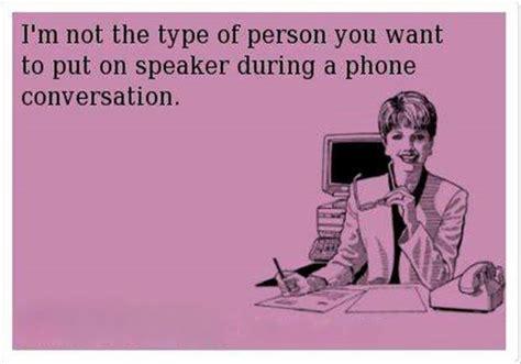 ecard phone conversation jokes memes pictures