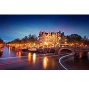 Special Amsterdam Wallpaper  Full HD Pictures