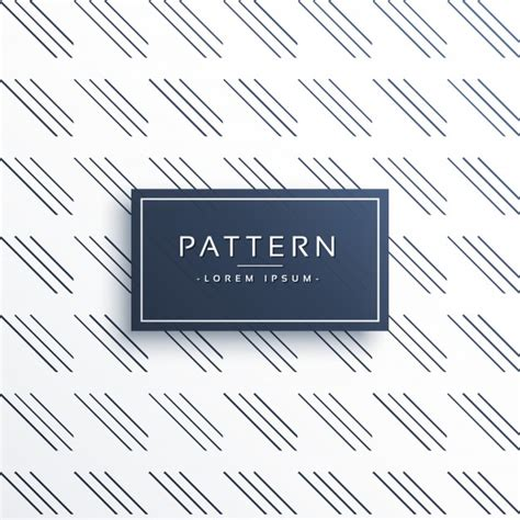 line pattern free download clean diagonal line pattern vector free download