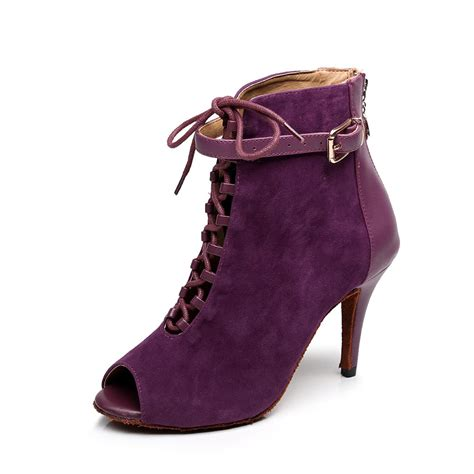 Top 7 Must Boots by Best Selling High Heel Boots Boots 7 5cm