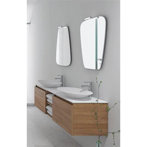 misure lavabi bagno misure lavabi bagno tutto su ispirazione design casa
