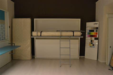 arredamenti savona centro dell arredamento di savona le camerette in liguria