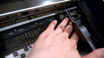 how to reset canon ip2770 ink absorber is almost full canon mp240 ink absorber is full error how to