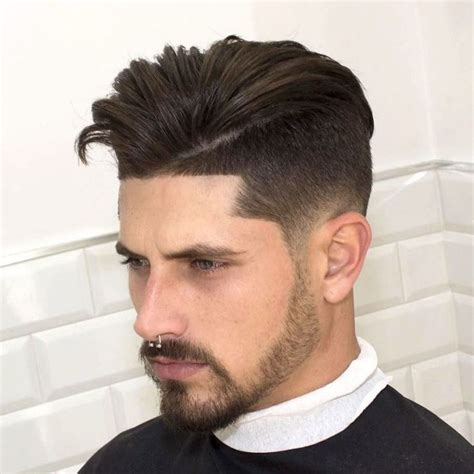 what is the number 8 in the haircut clipper different haircut numbers and hair clipper sizes