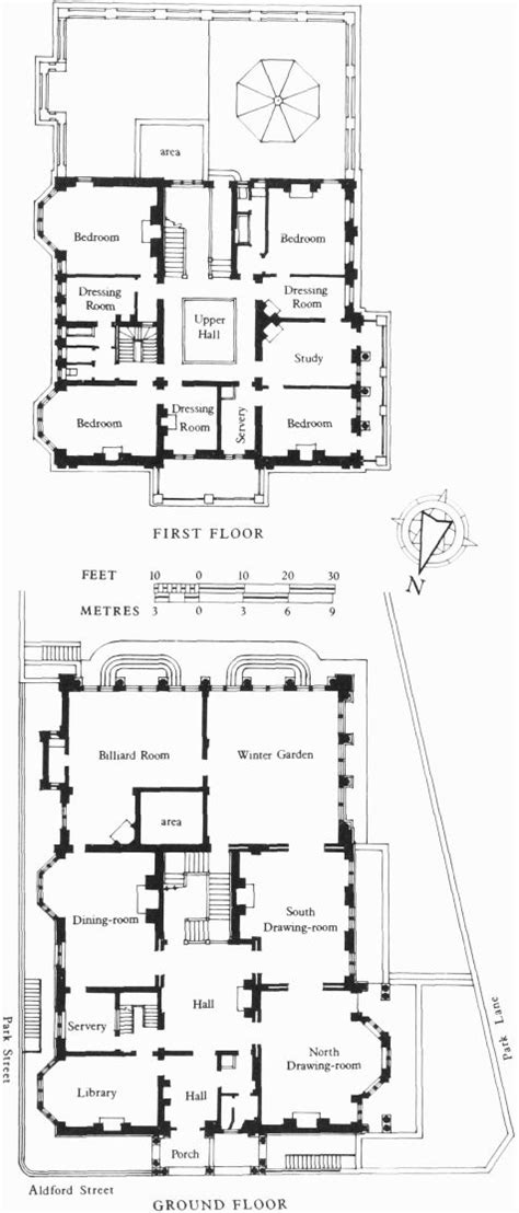 rosecliff floor plan 1000 images about architecture plans on