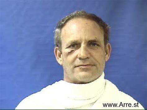 scott banister douglas scott bannister arrest mugshot kaufman texas 09