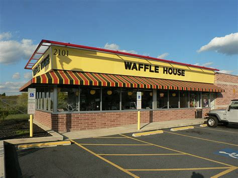 Where Is The Closest Waffle House 28 Images Waffle House Coupons Gordmans Coupon