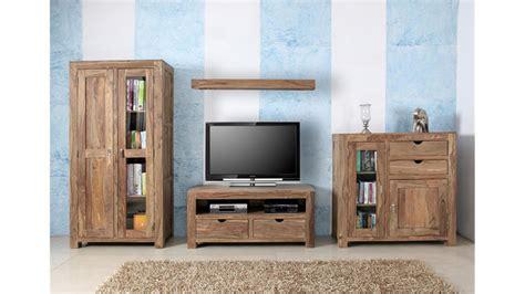 Tv Möbel Massivholz by Wohnwand Bestseller Shop F 252 R M 246 Bel Und Einrichtungen