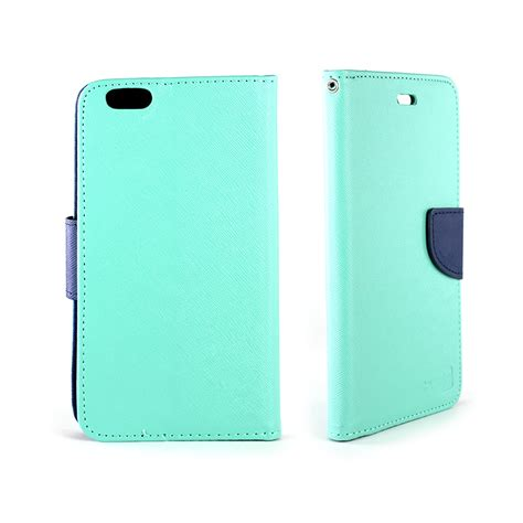 apple iphone 6 plus cases for apple iphone 6s plus 6 plus wallet phone phone cover with screen ebay