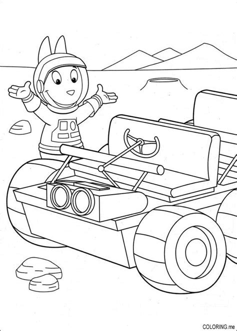 free coloring pages of austin and ally