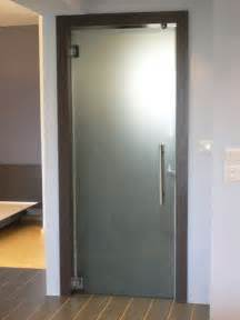 Frosted glass glass bathroom and bathroom doors on pinterest