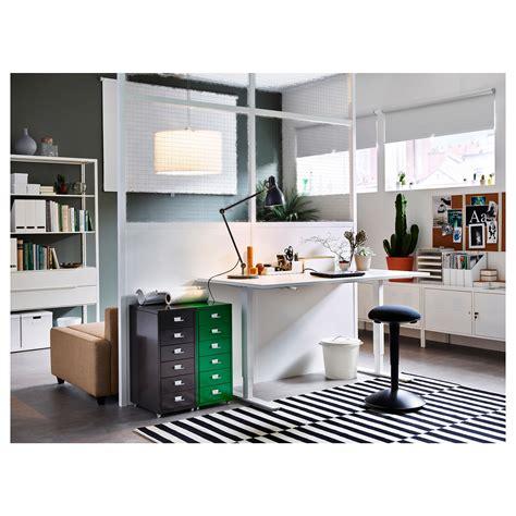 skarsta desk sit stand skarsta desk sit stand white 160 x 80 cm ikea