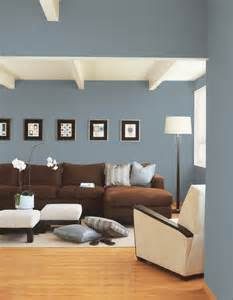 most popular dunn edwards paint color studio design gallery best design