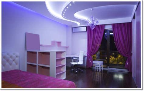 purple wallpaper for bedrooms 35 inspirational purple bedroom design ideas
