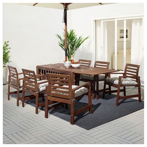 patio furniture costa mesa 100 outdoor furniture costa mesa outdoor stacked rectangle pit w wind guard outdoor