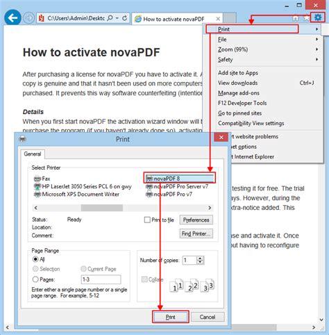 windows movie maker tutorial windows 7 pdf tutorial de xp para windows pdf convert xps to pdf