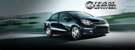 Gunther Kia Service Welcome To Team Gunther Kia In Al