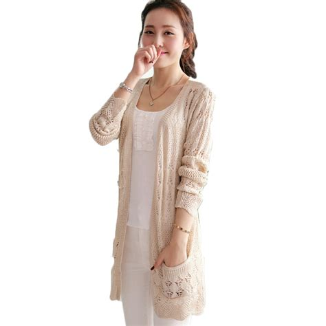 Galerry summer cardigans for women