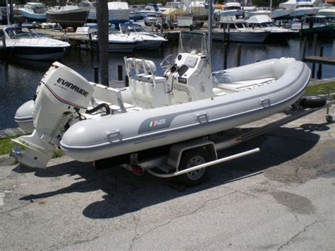 ab boats usa ab inflatables 19 vst 2006 for sale for 5 000 boats