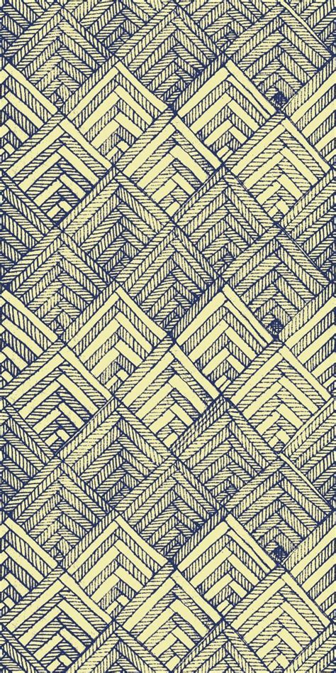 pattern pinterest 231 best i see a pattern images on pinterest