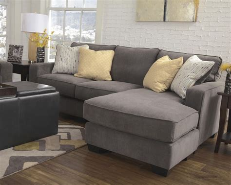 ashley furniture grey sectional pin by heather mason on home ideas pinterest grey
