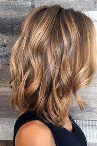 hair color highlights balayage hair trend jewe