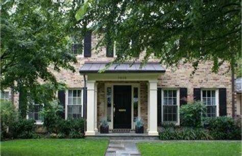 llc for rental property owner maryland property rentals llc